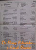 Passante - synopsis 4 (27)'