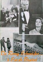 Lies sang - synopsis 1 (5)'