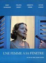 Femme fenetre - synopsis 2 (1)'