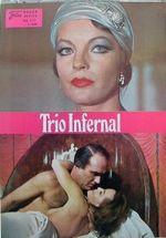 Trio - synopsis 2 (1)'
