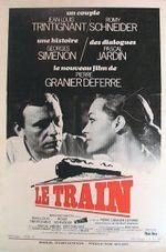 Train - synopsis 2 (1)'