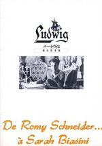 Ludwig - synopsis 4 (03)'