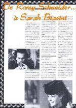 Ludwig - synopsis 4 (14)'