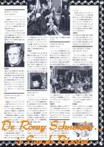 Ludwig - synopsis 4 (15)'