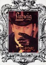 Ludwig - synopsis 5 (1)'