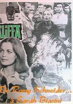 Califfa - synopsis 1 (4)''