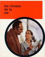 Choses vie - Synopsis 2 (1)'