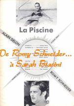 Piscine - synopsis 2 (19)'