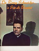 Cardinal - Synopsis 2 (25)'