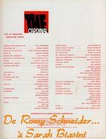 Cardinal - Synopsis 2 (27)'