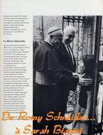 Cardinal - Synopsis 2 (35)'