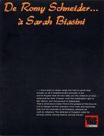 Cardinal - Synopsis 2 (50)'