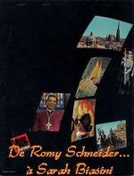 Cardinal - Synopsis 2 (52)'