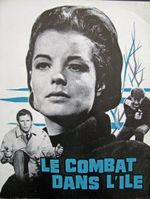 Combat ile - Synopsis 1 (1)'.