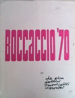 Boccace - synopsis 1 (1)'