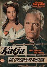 Katia - synopsis 1 (1)'