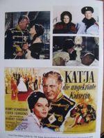 Katia - Synopsis 3 (8)'
