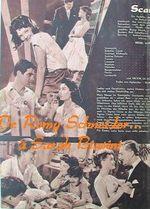 Scampolo - synopsis 3 (3)'