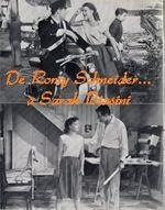 Scampolo - synopsis 2 (2)'