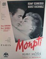 Monpti - synopsis 5 (1)'