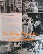 Monpti - synopsis 5 (2)'