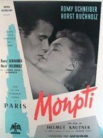 Monpti - synopsis 4 (1)'