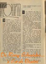 Monpti - synopsis 2 (5)'