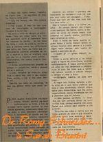 Monpti - synopsis 2 (8)'