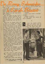 Monpti - synopsis 2 (13)''