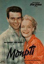 Monpti - synopsis 3 (1)'