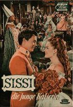 Sissi 2 - Synopsis 4 (0)'