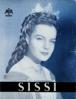 Sissi 1 - Synopsis 5 (1)'