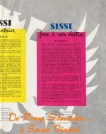 Sissi 1 - Synopsis 9 (3)'