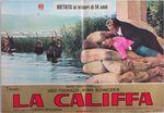 Califfa - LC Italie 2