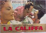 Califfa - LC Italie 6