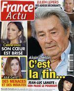2016-03-00 - France Actu - N 13
