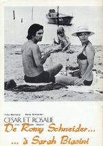 Rosalie - synopsis 3 (02)'