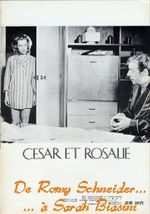 Rosalie - synopsis 3 (19)'