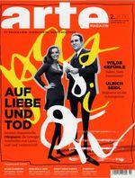 2016-02-01 - Arte Magazin - N 02