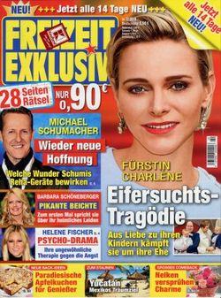 2016-02-00 - Freizeit Exklusiv - N 2