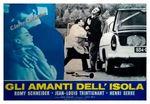 Combat ile - LC Italie (5)