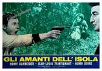 Combat ile - LC Italie (7)