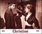 Christine - LC France 1 (10)
