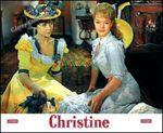 Christine - LC France 1 (13)