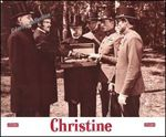 Christine - LC France 1 (15)