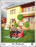 Eva - LC Allemagne 1 (6)