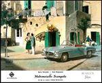 Scampolo - LC Belgique (4)