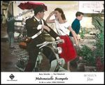 Scampolo - LC Belgique (6)