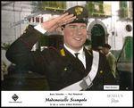 Scampolo - LC Belgique (27)