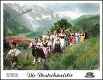 Cricri - LC Allemagne 1 (24)